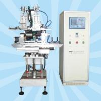 Best CNC  3-axis high-speed tufting machine (four colors) wholesale