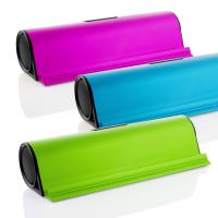 Quality For iphone bluetooth Docking Station Speaker & Power Bank VD-BS18 wholesale