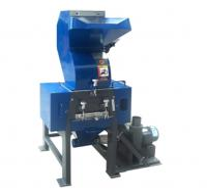 Best LDPE film flakes crushing &washing machine,LDPE film crusher factory wholesale