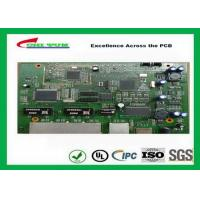 Best 11  Smt Automatic Lines Pcb Manufacturing And Pcb Assembly Services wholesale