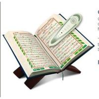 Best Holy Quran Readpen PQ15 wholesale