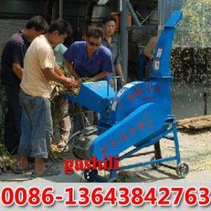 Best Hot Selling Grass Chopping MACHINE0086-13643842763 wholesale