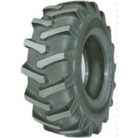 Chinese Tyres Mail: Details Of Agricultural Tyres, 30.5L-32, 24.5-32, 14.9-24