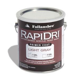 Best SS-602 environment-friendly Granite Spray Paint wholesale