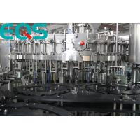 Cheap Great Automatic Beer Filling Machine 10000 BPH Capacity Beer Bottle Filling Line for sale