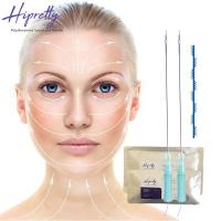 Best Plastic surgery facelifting 3d 4d cog pdo thread lift korea wholesale