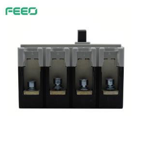 Best FEM1 Electric AC690V 800A AC Circuit Breaker wholesale