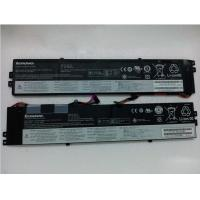 Buy cheap NEW GENU Battery For Lenovo ThinkPad S440 V4400u 45N1138 45N1139 45N1140 45N1141 from wholesalers