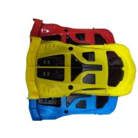 Buy cheap 2020 New Arrival Electric Toy Car Toy Model Gift High Quality Electric Music from wholesalers