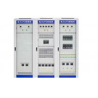 Best Power Plant Electricity Ups Backup System ,380VAC Three Phase Ups Backup System wholesale