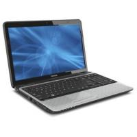 Best Toshiba Satellite L755-S5349 15.6-Inch LED Laptop - Fusion Finish in Matrix Silver,dorp shipping wholesale