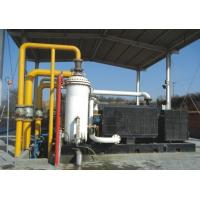 Best Water Injected Skid Mounted Coal Bed Methane Process Screw Compressor Lgm35/0.1-0.6 wholesale