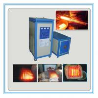 China induction heating power supply on sale