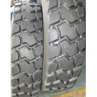 China HUASHENG TAITONG KAPSEN brand HOT sale Alibaba china cheap radial tyre truck tyre 10.00R20 11.00R20 12.00R20 from china on sale