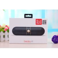 Best Hot New 2014 Beats Pill 2.0 Portable Bluetooth Speaker Limited Edition Rose Gold from china manufacure wholesale