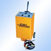 Best High quality car battery charger AOS572 wholesale