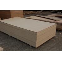 China chinese ash fancy plywood on sale