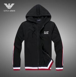 Replica designer clothing free shipping