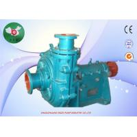 China Large Capacity Horizontal Centrifugal Water Pump For Meter Mining 75C - L on sale