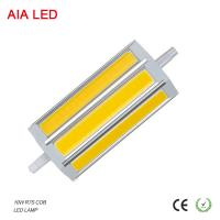 Best Interior COB LED R7S 10W LED LED lighting for LED garden light wholesale