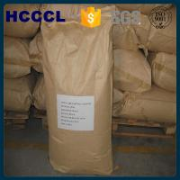 Best Plastic halogen free flame retardant TPPO, triphenylphosphine oxide with high purity wholesale