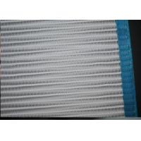 Best Papermaking Plain Weave Polyester Mesh Belt With Spiral Dryer Screen For Drying wholesale