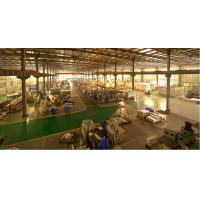 Best On Site Checking Factory Evaluation wholesale