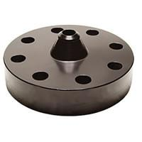 Best Reducing Flanges wholesale