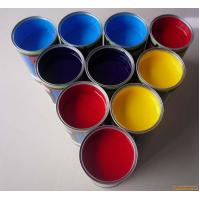 Best 7631-86-9 Silica Matting Agent For Paint Coating Inks OK412 Counter Type wholesale
