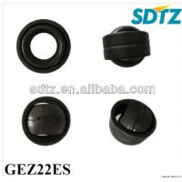 Best Adjustable Swivel Joint Bearing GEZ22ES With Fitting Crack wholesale