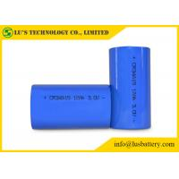 Best CR34615 Primary Lithium Battery 3.0 volt Li-MnO2 Power Type D Size lithium battery wholesale