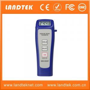 Best Engine Tachometer GED-2600P wholesale