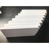 Best Flexible Easy Printing Lightweight Foam Board Format Smooth Surface 8mm wholesale