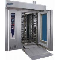 Best Auto-warehouse Rotary Oven wholesale