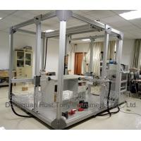 Quality Laboratory Furniture Durablity Strength Testing Machines for Desk and Bed wholesale