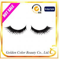Best Most amazing long fluttery eyelashes with not a single false lash strip in sight wholesale
