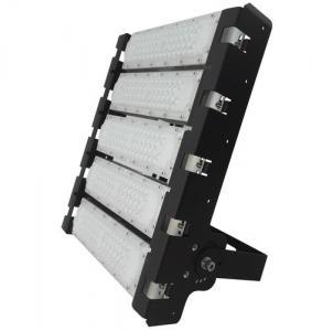 Best High Brightness 240v Led Outdoor Flood Light 3030 310*410*140mm CE Certificate wholesale