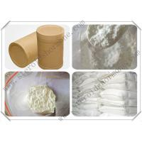 Best Antiacne  Antineoplastic Pharmaceutical raw materials Estradiol Benzoate CAS 50-50-0 wholesale