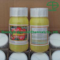 Cheap Organic Plant Growth Regulator Acetyl-Thiazolidine-4-Carboxylic Acid 99.5% Purity for sale