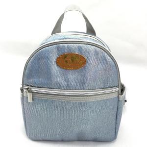 Best Waterproof Custom Canvas Backpacks LOGO Printed 32*46*20 Cm For Teenagers wholesale