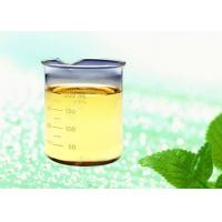 Best Octenylsuccinic Anhydride CAS 26680-54-6 ,  Moisture Resistant OSA  Yellow Clear Liquid wholesale