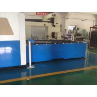 Best Multifunctional Automatic Metal Multi Axis Laser CutterHigh Precision CE / TUV wholesale