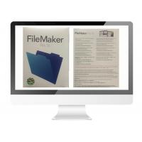 Best Full Version Filemaker Pro For Mac / Win Retail Box V16 Online Activate wholesale