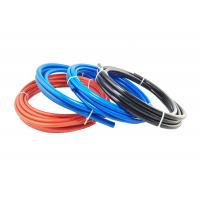 air hose accessories - air hose accessories images