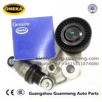 Best [ONEKA ] 6652000070 6652000170 6652000270 6652000370 FAN BELT TENSIONER PULLEY ASSY FOR SSANGYON REXTON D20 D27 wholesale