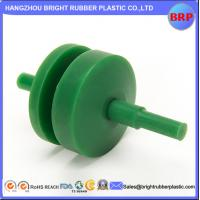 China China Customized Colored  Different Material High Quality Rubber shock absorber sealing parts on sale