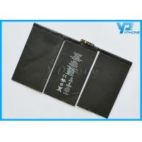 Best Apple iPad 2 Battery Spare Parts wholesale