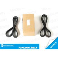 Best TB199 Fits Accessory Drive Belt for 92-01 Toyota Camry 2.2L-L4 , New Car Engine Timing Belt # 0261004 / 95199 wholesale