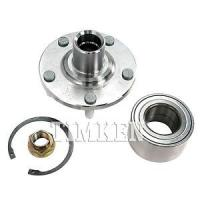 Best Wheel Bearing and Hub Assembly Front TIMKEN HA590302K fits 92-03 Toyota Camry      toyota camry wheelgoogle class wholesale