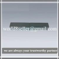 Buy cheap 1.NdFeB block magnet,Zn coating 100X15X15 from wholesalers